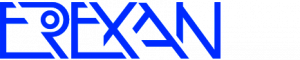 cropped-logo-erexan-male-1-1.png