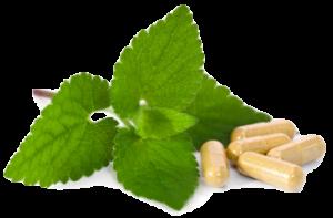 herbal_pills-e1360022628108